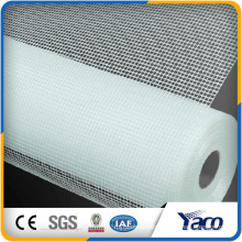 PTFE coated Fiberglass concrete mesh cloth for building