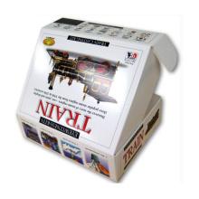 Printed Mini Folding Carton (FP7045)