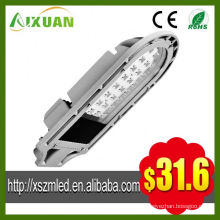 aluminum street lights off road driving light auto lamp
