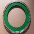 The Best China diamond grinding wheel for ceramic tile power tool industry carbide wholesale