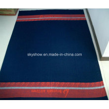 Airline Blanket (SSB0172)