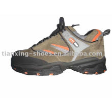 Sapatos CE