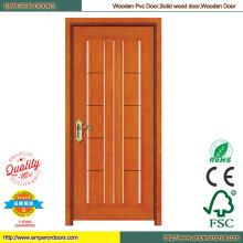 Puerta de Armario puertas de PVC puertas plegables