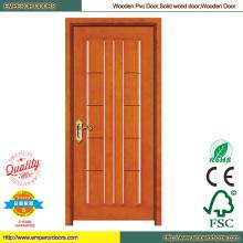 Porte de placard portes PVC portes pliantes