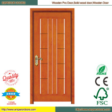 Closet Doors PVC Folding Doors Front Door