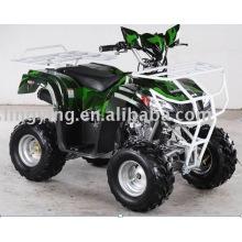 ATV 110CC