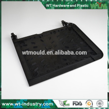 Customized ABS Plastic Product Mould Making Injection Moulding for printer cover