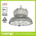 Vivienda de la aleación de aluminio, CREE LED, IP66, alta luz industrial de la bahía