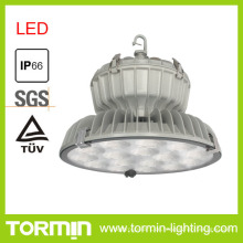 Aluminiumlegierung Gehäuse, IP66, LED High Bay Light