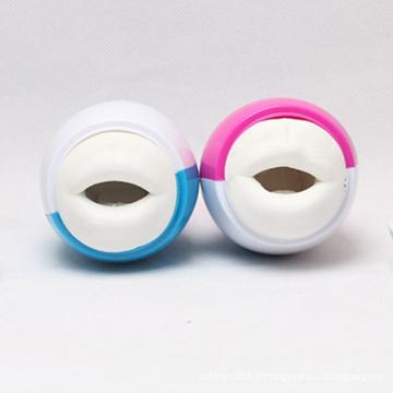 Tasse d'avion de jouet de sexe d'adulte d'utilisation masculine Injo-Fj039