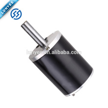 Bürstenloser Motor des hohen Drehmoments Mikro-250W BLDC