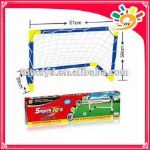 football goal net best sport toy for children