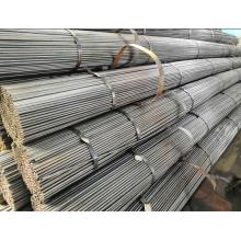 Vietnam smelting metallurgical oxygen blowing oxygen lance tube boiler tube manufacturers