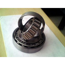Single Row Taper Roller Bearing 30207/30208/30209/30210/30306/30307/30308/30309/30310