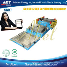 New Products customized vacuum forming fiberglass mould