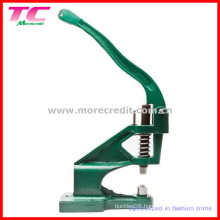 Manual Hand Press Machine for Snap Button, Rivet