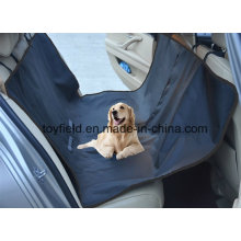 Haustier-Sitzbank-Bett-Abdeckung Hund-Auto-Sitzabdeckung