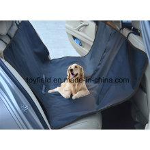 Housse de siège pour siège de chien pour animal domestique