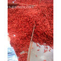 HARGA LOW NINGXIA DRIED ORGANIC GOJI BERRY Delicious