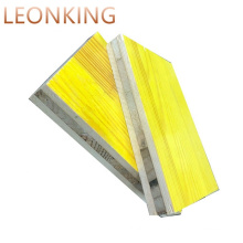 hot sale high quality 27mm three layers yellow Shuttering Panel