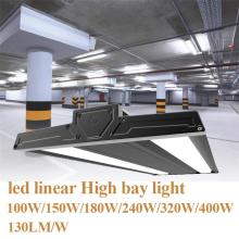 Ledlinjär High Bay Light 240W
