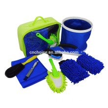 Car Wash near Me, Car Wash Set, Car Washing Kit for Automobile