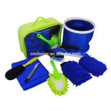 Car Wash near Me, Car Wash Set, Car Washing Kit for Automobile
