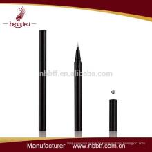AD10-2 2015 New design liquid eyeliner pencil package