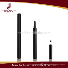 AD10-2 2015 Novo design líquido eyeliner lápis pacote