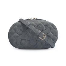Convertible Small Belt Bag Crossbody Waist Pack