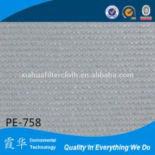 758 Polyester-Filtertuch für Lebensmittelqualität