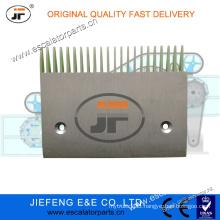50603617 JFSchindler Travelator Comb Plate