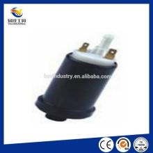 Transfert de pompe à carburant électrique de haute qualité 12V