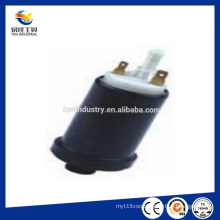 12V High-Quality Gasoline Electric Transfer Pump