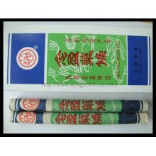 Nien Ying Moxa Rolls (B-5A) Akupunktur