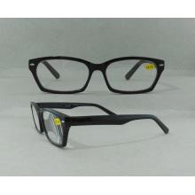 2016 Мягкие, светлые, модные очки для чтения стиля (P077055)