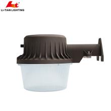 50W LED-Scheunen-Licht, 5000Lm Alibaba hellstes Sicherheits-Flut-Licht, Fotozellen-Dämmerung zu Dawn IP65 Wand-Nachtübernachthof im Freien