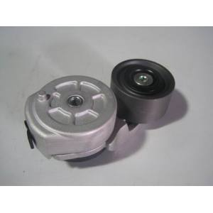 CUMMINS BELT TENSIONER 3936203