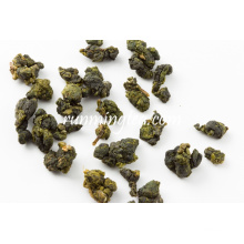 Perte de poids Naixiang Jinxuan Oolong Tea With Aroma Lactée Thé Oolong Bio