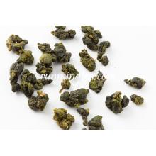 Weight Loss Naixiang Jinxuan Oolong Tea With Milky Aroma Organic Oolong Tea