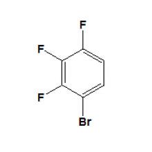 2, 3, 4-Trifluorobromobenzeno Nº CAS 176317-02-5
