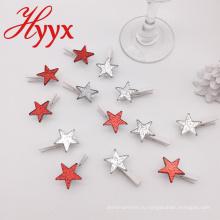 HYYX высокого качества Китая поставщики зажим на лампы