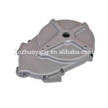Customized aluminum alloy die casting parts