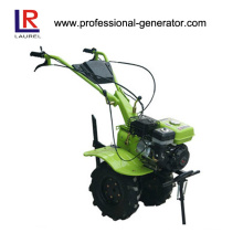 Diesel Agricultural Machines/Tiller / Mini Tractor for Farm