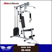 Alta qualidade Weider PRO York casa ginásio Workout rotina (ES-404)