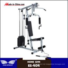 Die besten Marcy 150 Lb Stack Home Gym Workout Routinen