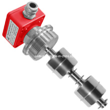 Gf Multi-Point Float Level Switch; Liquid Level Switch;