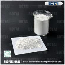 Ácido esteárico Zn estearato de zinc