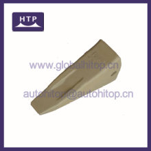 Esco excavator parts ripper tooth for komatsu 198-78-21340