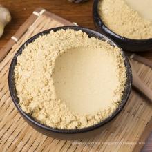 Manufactory of 2017 New Ginger Powder 80-100 Mesh